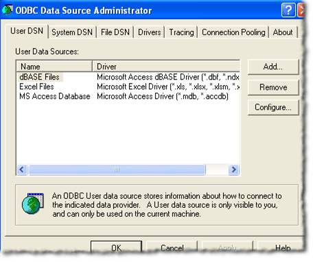 ODBC_data_source_admin