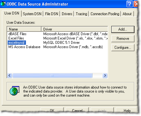 ODBC_data_source_after
