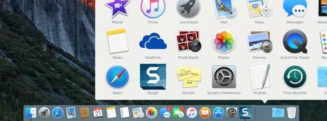 Wordpad For Mac