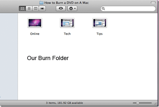 how to open studies files on macbook