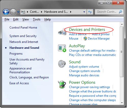 Cara instal driver wifi di windows 7 ultimate