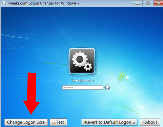 Windows+7+logon+icons