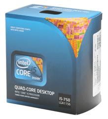 core i5 processor