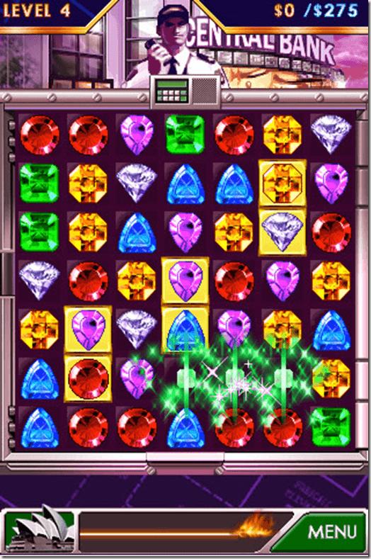 JEUX GRATUIT , truc et astuce: Diamond Twister Lite JEUX GRATUIT ...