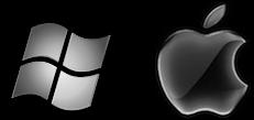 win vs mac