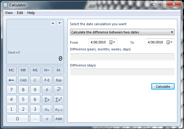 Lease calculator bankrate 401k