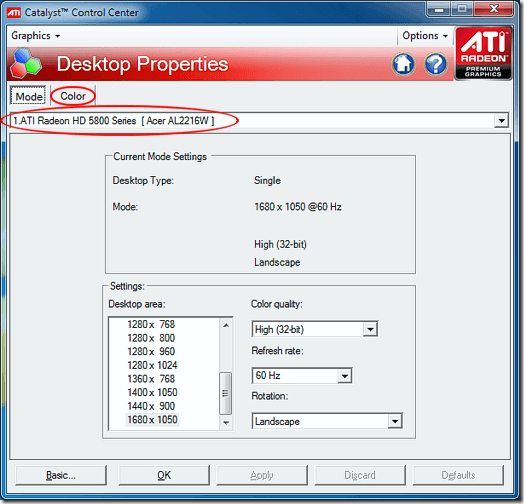 AMD Catalyst 15.7.1 (Windows 10 32-bit) - X-DRIVERS.COM