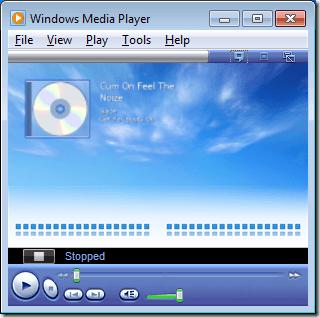 codec mp3 windows media: