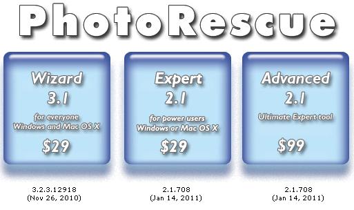 Reparar Corruptos JPG/JPEG Archivos