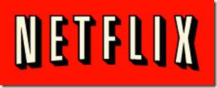 Cómo transmitir Netflix a Tu TV