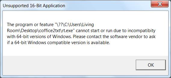 Openoffice for windows 7 32bit - Open office free download for windows 7 32 bit ...