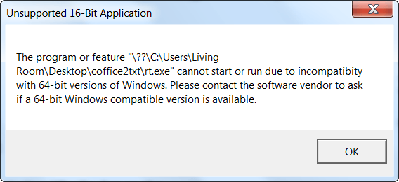 Openoffice for windows 7 32bit - Telecharger open office windows 7 32 bits ...
