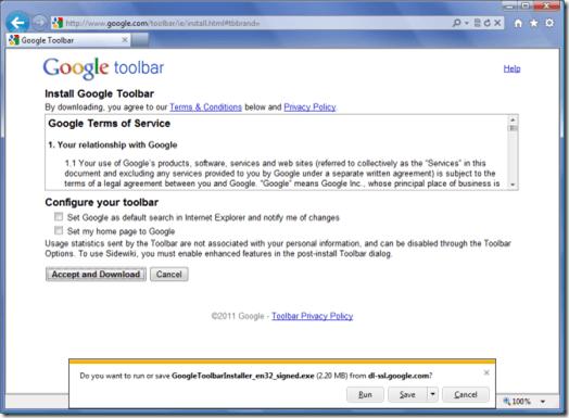 internet explorer 9 problem pdf
