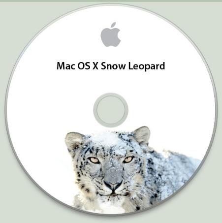 Virtualization is it possible to run mac os x 105 as a virtual esxflinfo