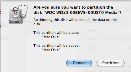 Partition-Started-OS-X.png