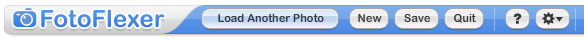 Save-button.png