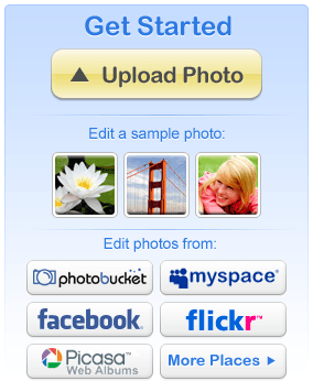 Upload-a-Photo.png