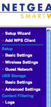 wireless channel