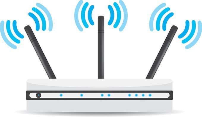Top Ways to Boost WiFi Signals & Improve Performance