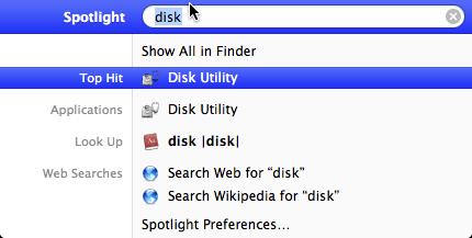 Safari Running Slow on Your Mac?