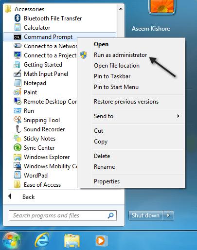 Windows te Pide que le de Formato de la Unidad USB o Tarjeta SD Cuando se Conecta?