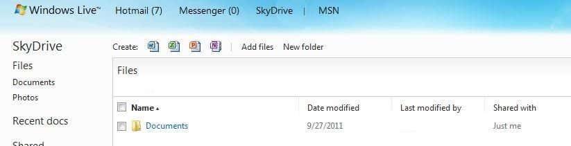 how to put a google drive folder on desktop