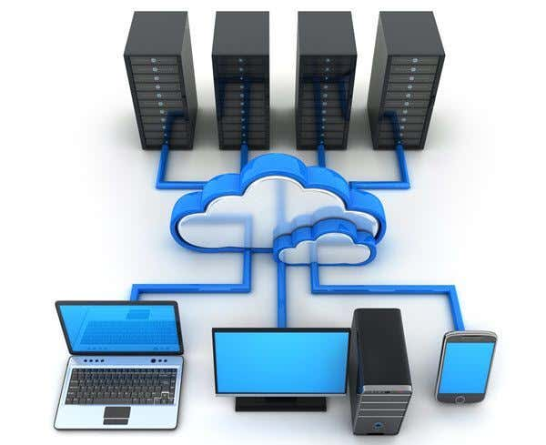 If You Want The Advantages Of Cloud Storage But Security Having Everything Locally D Should Consider Setting Up Personal