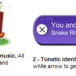 How to Identify Music or Songs by Sound