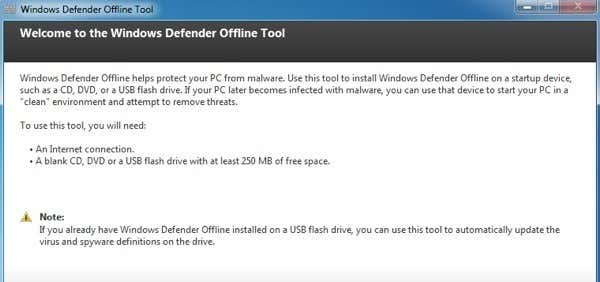 how to download website to use it offline