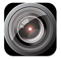 3 Apps to Remotely View Webcam on iPad/iPhone