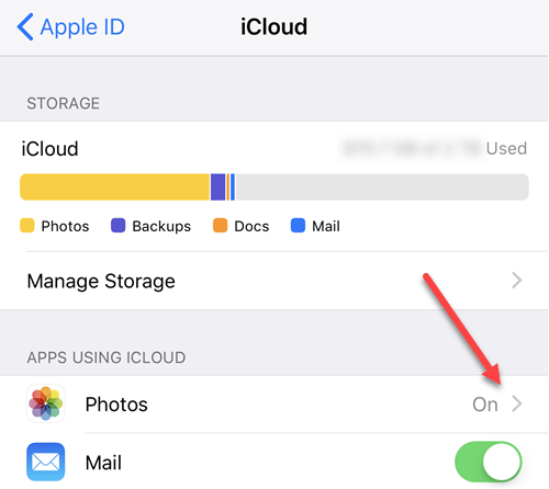 4 Ways to Safely Backup iPhone iPad Photos and Videos