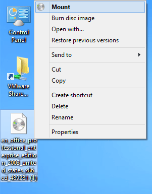 mount iso windows 8.png