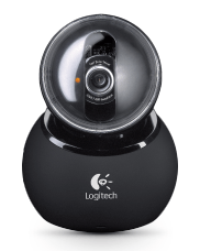 Adult webcam for ipad