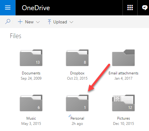 Sync Any Windows Folder with Google Drive, OneDrive and Dropbox