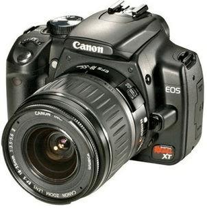 Cómo Almacenar Todas Tus Fotos y Vídeos en la Nube