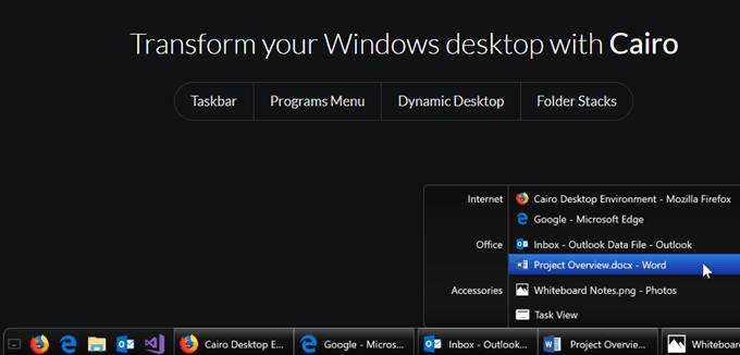 Best Windows Alternative Shell Replacement Programs