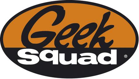 OTT Guía Para la Reparación de Su Propio Equipo en Lugar de GeekSquad