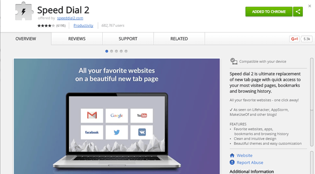 10 Awesome Chrome Extensions You Should Install