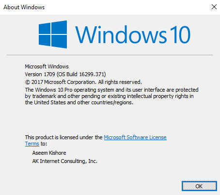 10 Awesome Windows 10 Registry Hacks You Might Not Know