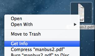 Impedir que Google Chrome para Abrir Archivos PDF en el Navegador