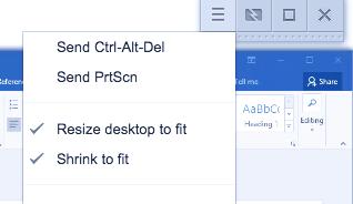 Setup Chrome Remote Desktop to Access Any PC Remotely
