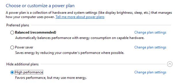 high-performance-plan
