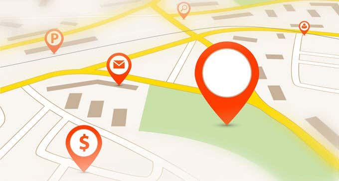 How To View Google Maps Location History - Google map location history