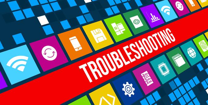 Troubleshoot Windows 10 Freezing or Locking Up Randomly