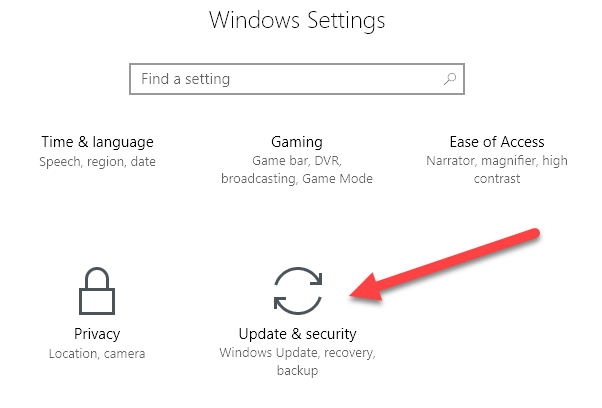 How to Link Windows Product Key to Microsoft Account