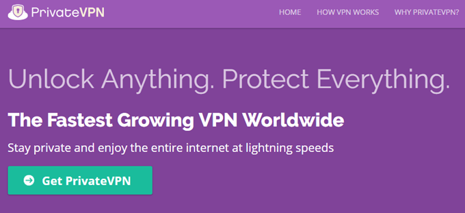 5 Great VPN Apps You Can Actually Trust
