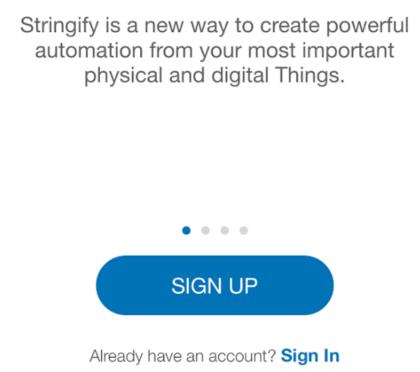 La Completa Guía Para Principiantes Stringify