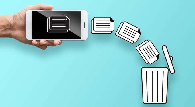 Is Your Messaging App Really Secure?