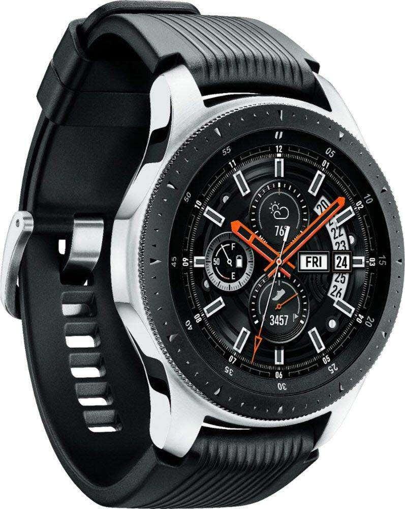 best-online-smartwatches-to-buy-in-2020