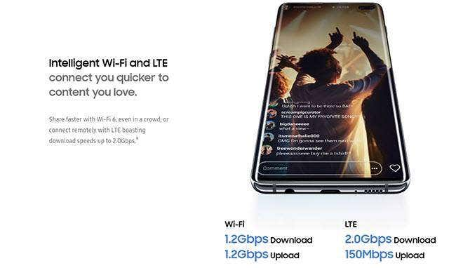 What is WiFi 6 and Is It Worth Waiting For?
